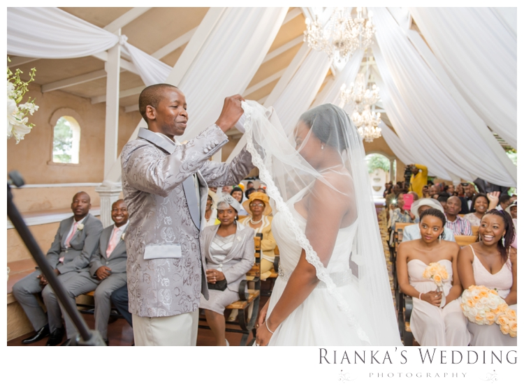 riankas weddings photography solomon busisiwe oakfield farm wedding00065