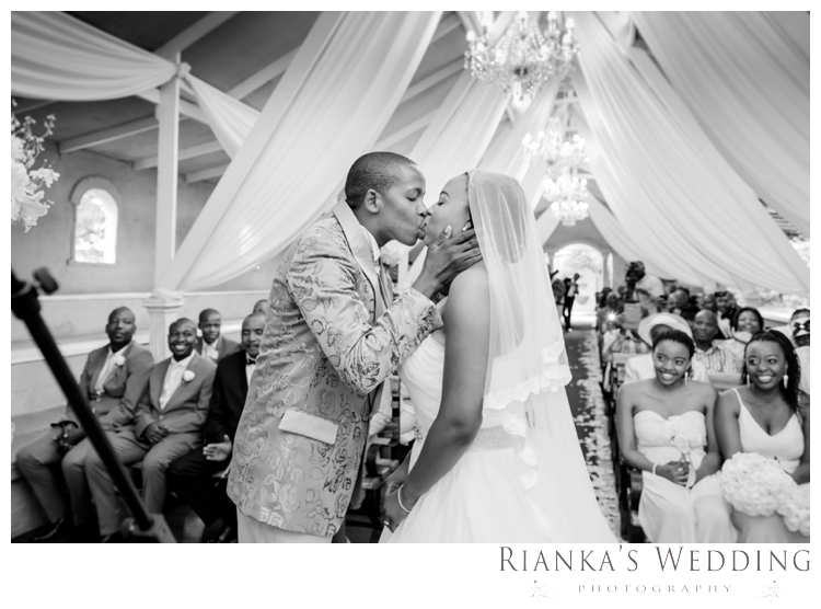 riankas weddings photography solomon busisiwe oakfield farm wedding00066