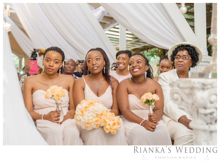 riankas weddings photography solomon busisiwe oakfield farm wedding00067