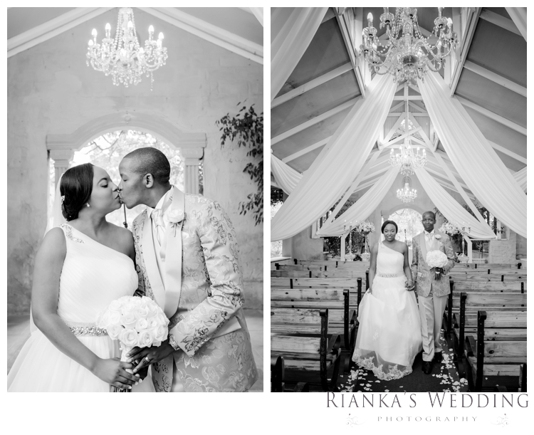 riankas weddings photography solomon busisiwe oakfield farm wedding00068