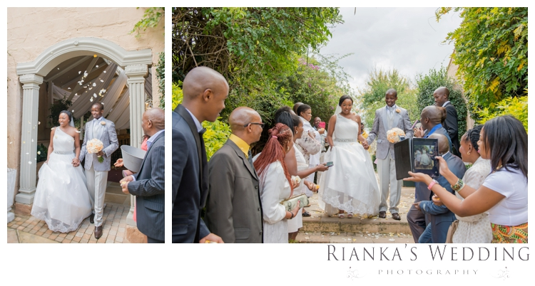 riankas weddings photography solomon busisiwe oakfield farm wedding00069