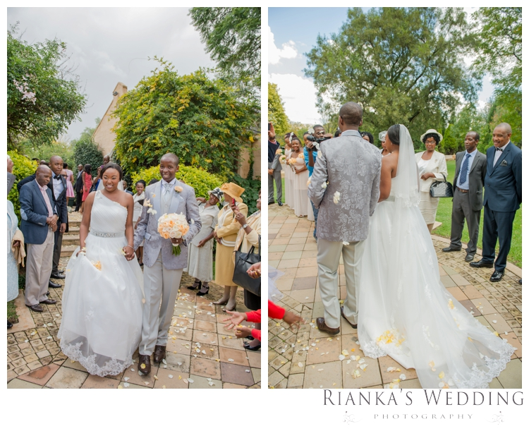 riankas weddings photography solomon busisiwe oakfield farm wedding00070