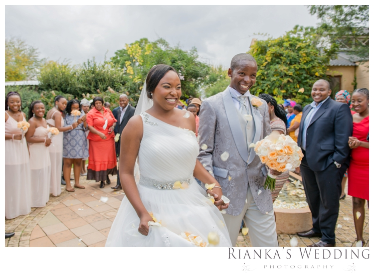 riankas weddings photography solomon busisiwe oakfield farm wedding00071