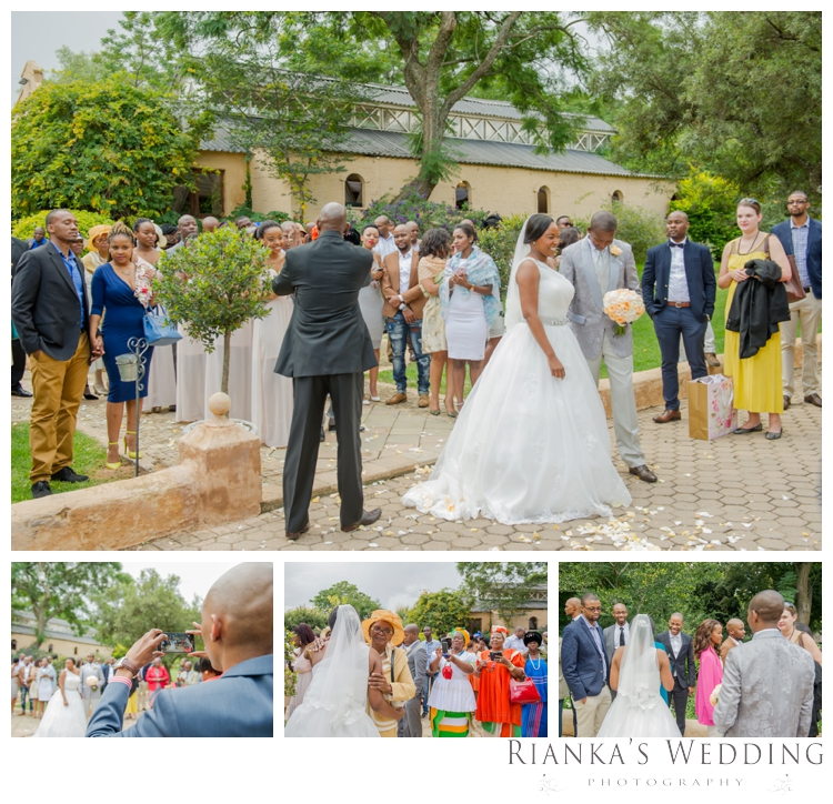 riankas weddings photography solomon busisiwe oakfield farm wedding00072