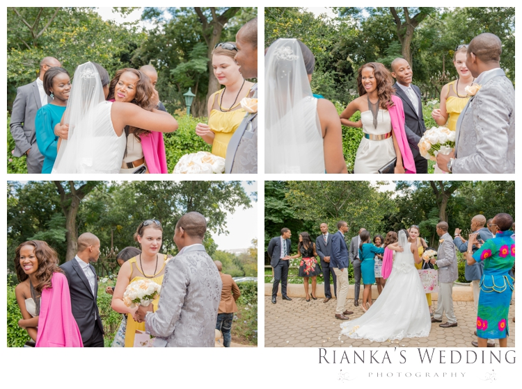 riankas weddings photography solomon busisiwe oakfield farm wedding00073