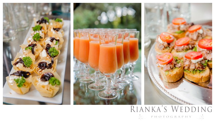 riankas weddings photography solomon busisiwe oakfield farm wedding00074
