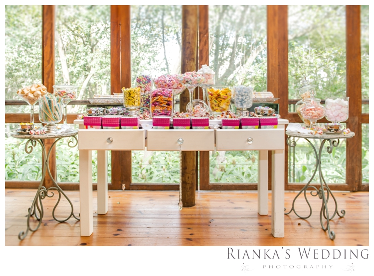 riankas weddings photography solomon busisiwe oakfield farm wedding00076