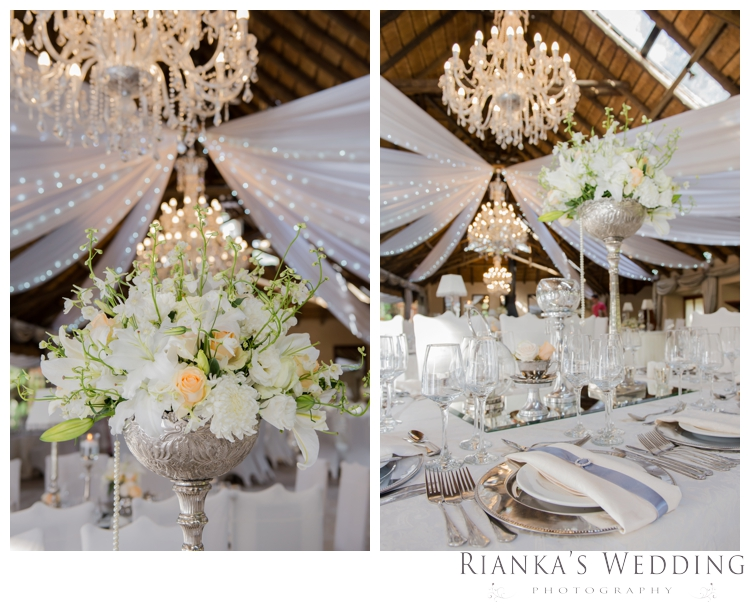 riankas weddings photography solomon busisiwe oakfield farm wedding00078