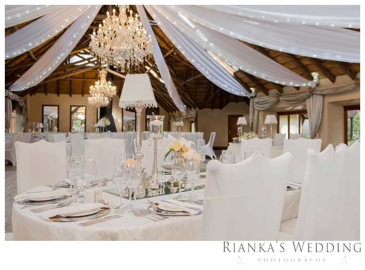 riankas weddings photography solomon busisiwe oakfield farm wedding00079