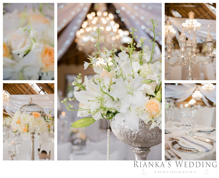 riankas weddings photography solomon busisiwe oakfield farm wedding00081