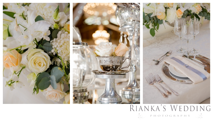 riankas weddings photography solomon busisiwe oakfield farm wedding00082