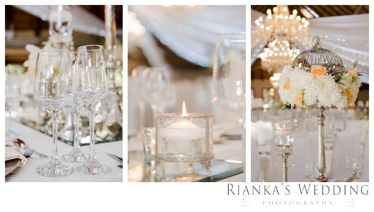 riankas weddings photography solomon busisiwe oakfield farm wedding00083