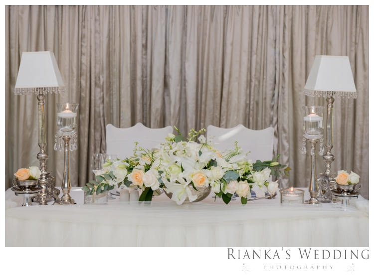 riankas weddings photography solomon busisiwe oakfield farm wedding00084