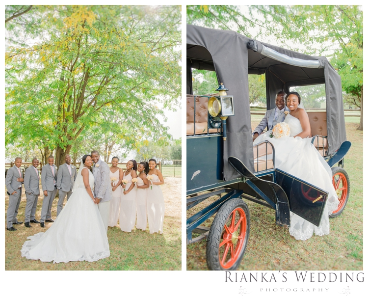 riankas weddings photography solomon busisiwe oakfield farm wedding00086