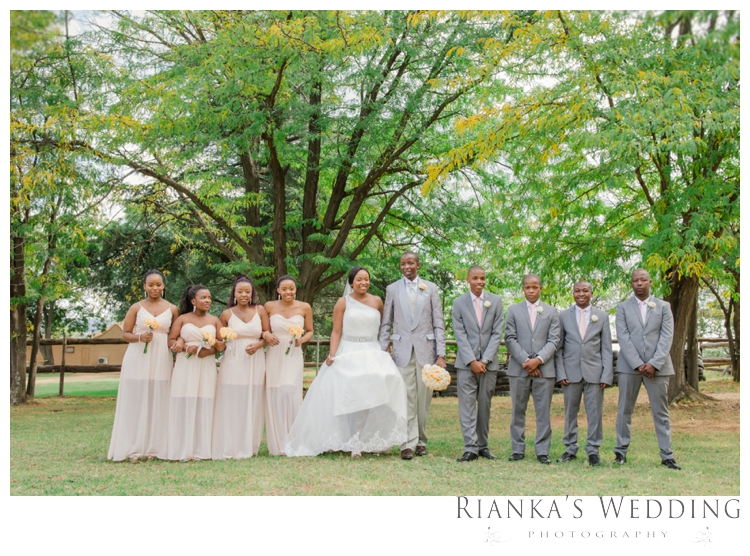 riankas weddings photography solomon busisiwe oakfield farm wedding00087