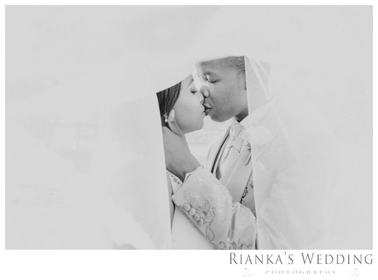 riankas weddings photography solomon busisiwe oakfield farm wedding00088