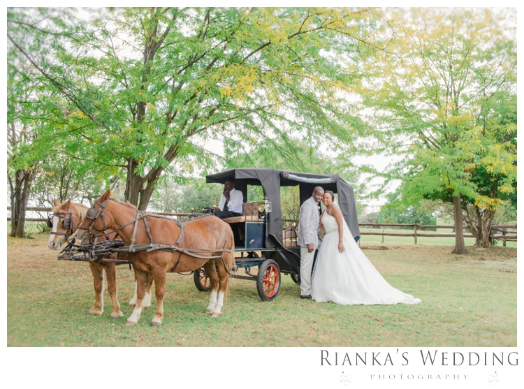 riankas weddings photography solomon busisiwe oakfield farm wedding00089