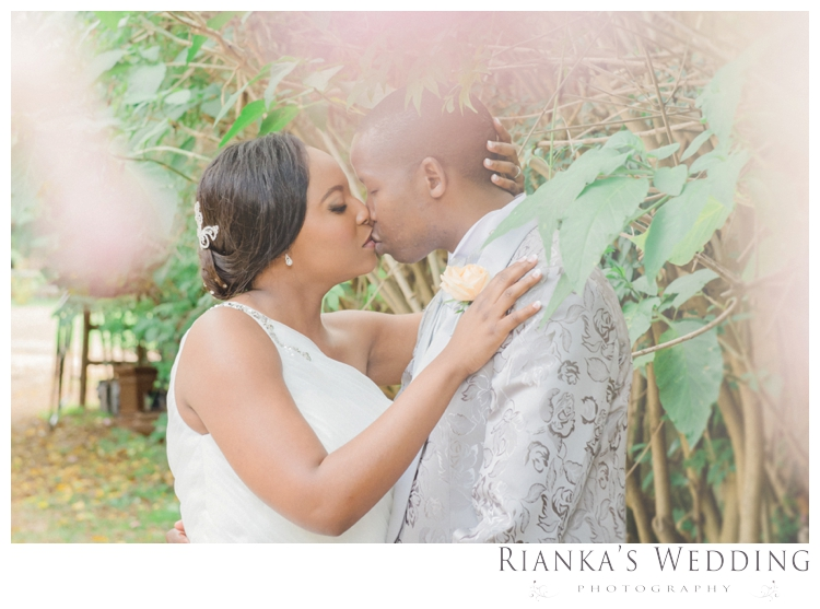 riankas weddings photography solomon busisiwe oakfield farm wedding00090