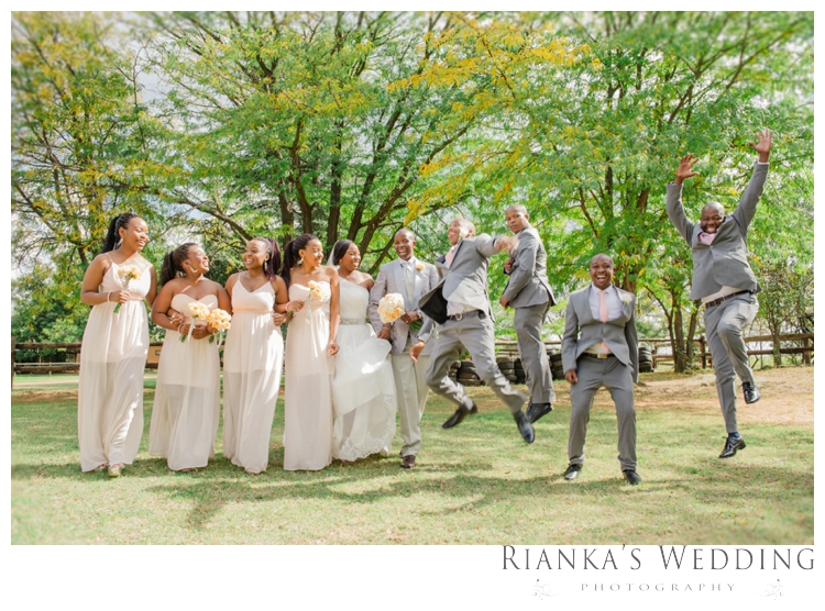 riankas weddings photography solomon busisiwe oakfield farm wedding00091