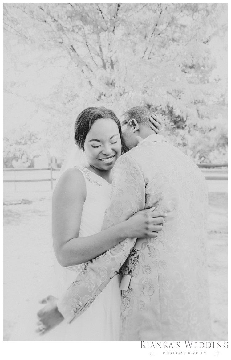 riankas weddings photography solomon busisiwe oakfield farm wedding00092