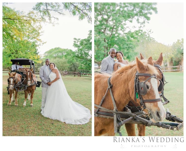riankas weddings photography solomon busisiwe oakfield farm wedding00093