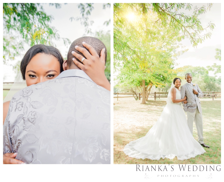 riankas weddings photography solomon busisiwe oakfield farm wedding00094