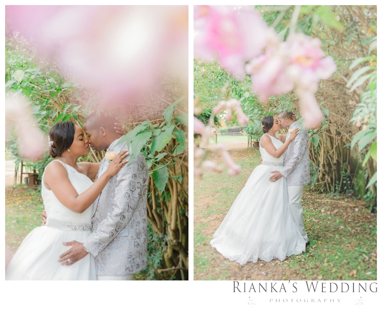 riankas weddings photography solomon busisiwe oakfield farm wedding00095