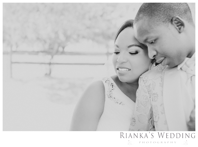 riankas weddings photography solomon busisiwe oakfield farm wedding00096