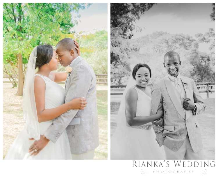 riankas weddings photography solomon busisiwe oakfield farm wedding00097
