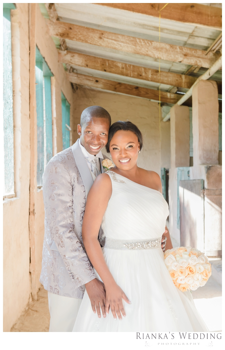 riankas weddings photography solomon busisiwe oakfield farm wedding00098