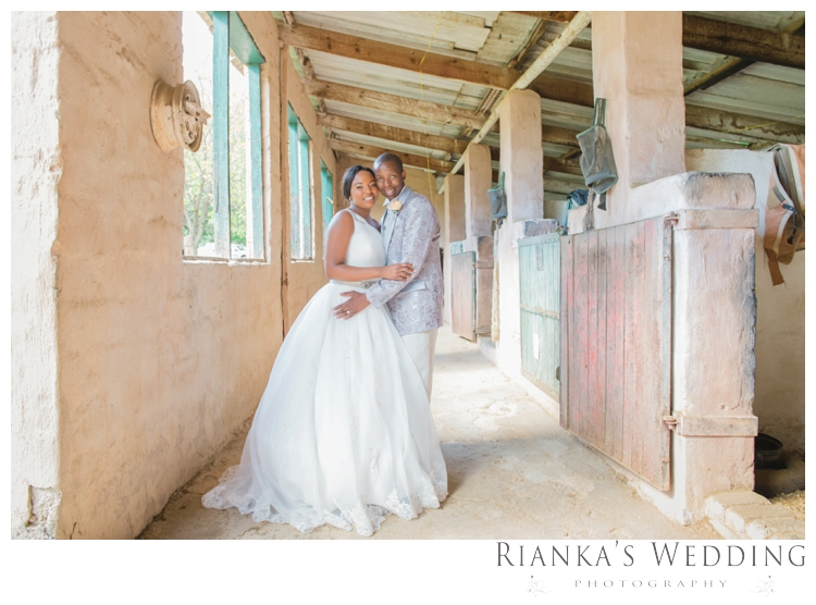 riankas weddings photography solomon busisiwe oakfield farm wedding00099