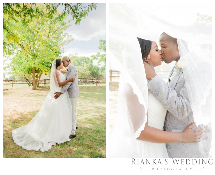 riankas weddings photography solomon busisiwe oakfield farm wedding00100