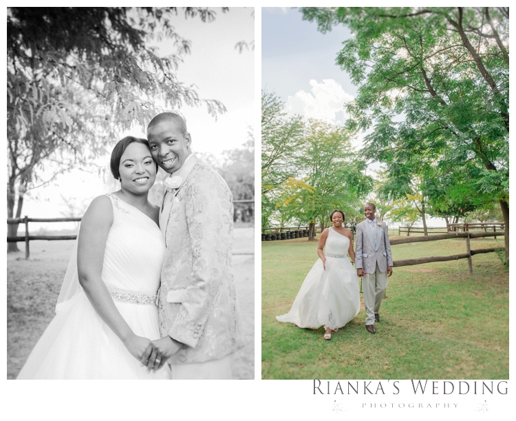 riankas weddings photography solomon busisiwe oakfield farm wedding00101