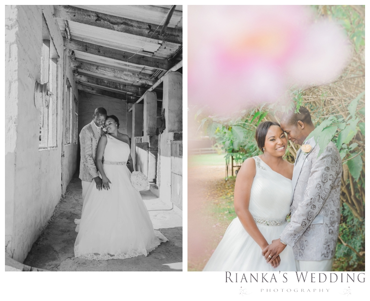 riankas weddings photography solomon busisiwe oakfield farm wedding00102