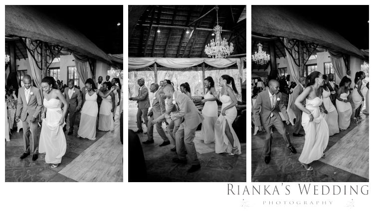 riankas weddings photography solomon busisiwe oakfield farm wedding00103