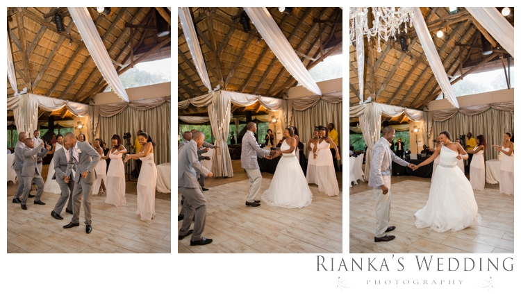riankas weddings photography solomon busisiwe oakfield farm wedding00104