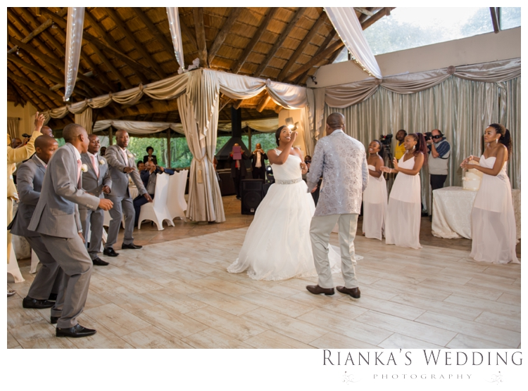 riankas weddings photography solomon busisiwe oakfield farm wedding00105