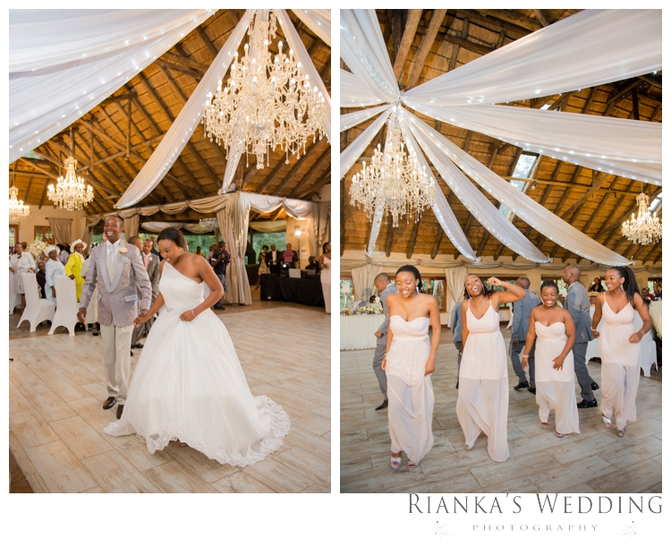 riankas weddings photography solomon busisiwe oakfield farm wedding00106