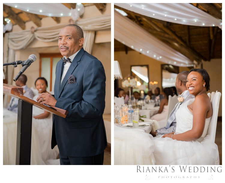 riankas weddings photography solomon busisiwe oakfield farm wedding00107