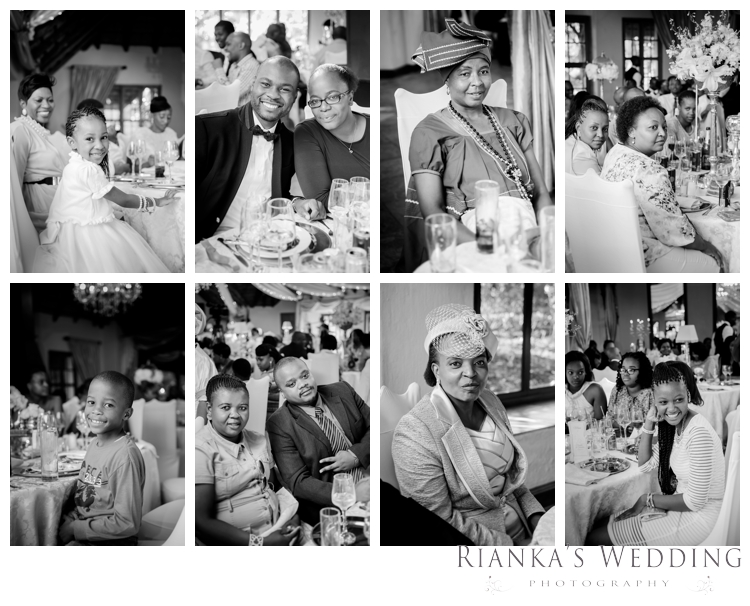 riankas weddings photography solomon busisiwe oakfield farm wedding00108