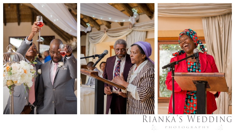 riankas weddings photography solomon busisiwe oakfield farm wedding00109