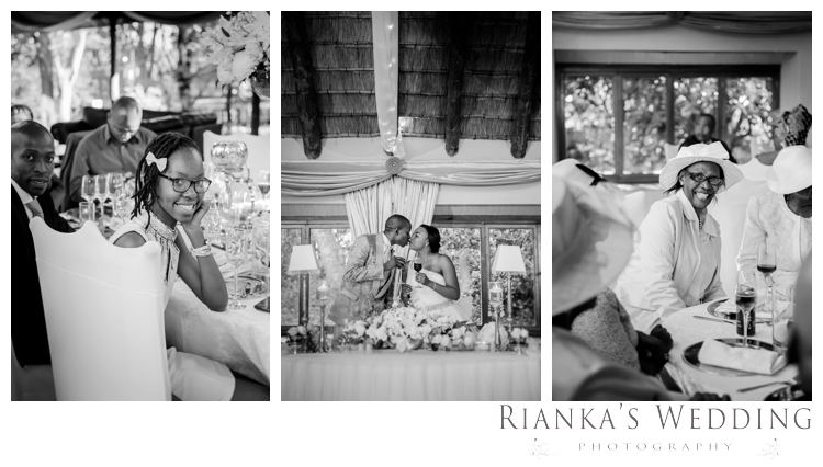 riankas weddings photography solomon busisiwe oakfield farm wedding00110