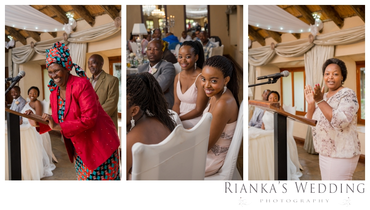 riankas weddings photography solomon busisiwe oakfield farm wedding00111