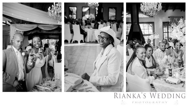 riankas weddings photography solomon busisiwe oakfield farm wedding00112