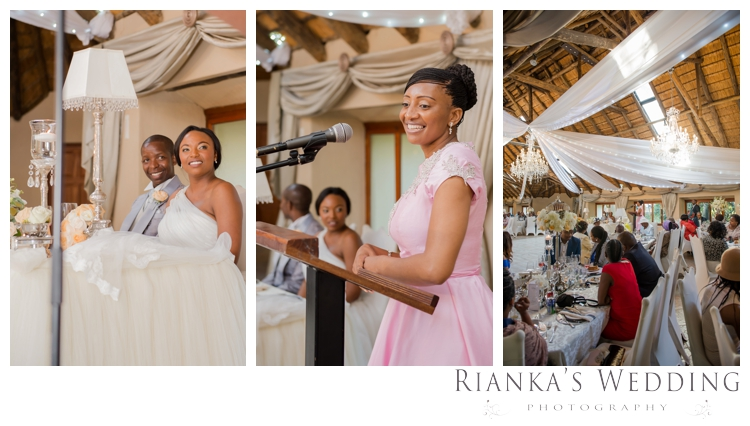 riankas weddings photography solomon busisiwe oakfield farm wedding00113