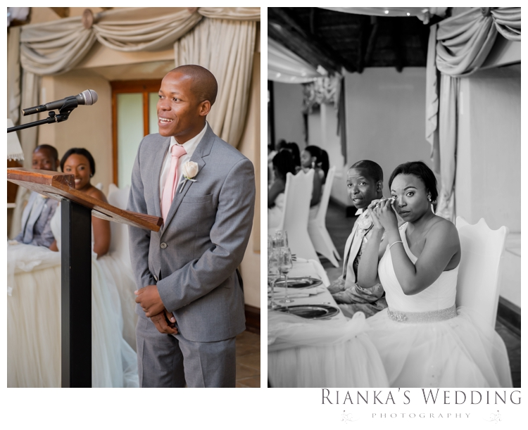 riankas weddings photography solomon busisiwe oakfield farm wedding00114