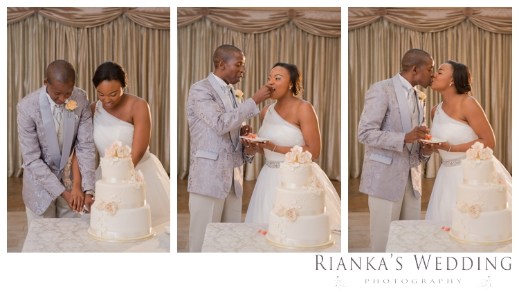 riankas weddings photography solomon busisiwe oakfield farm wedding00115