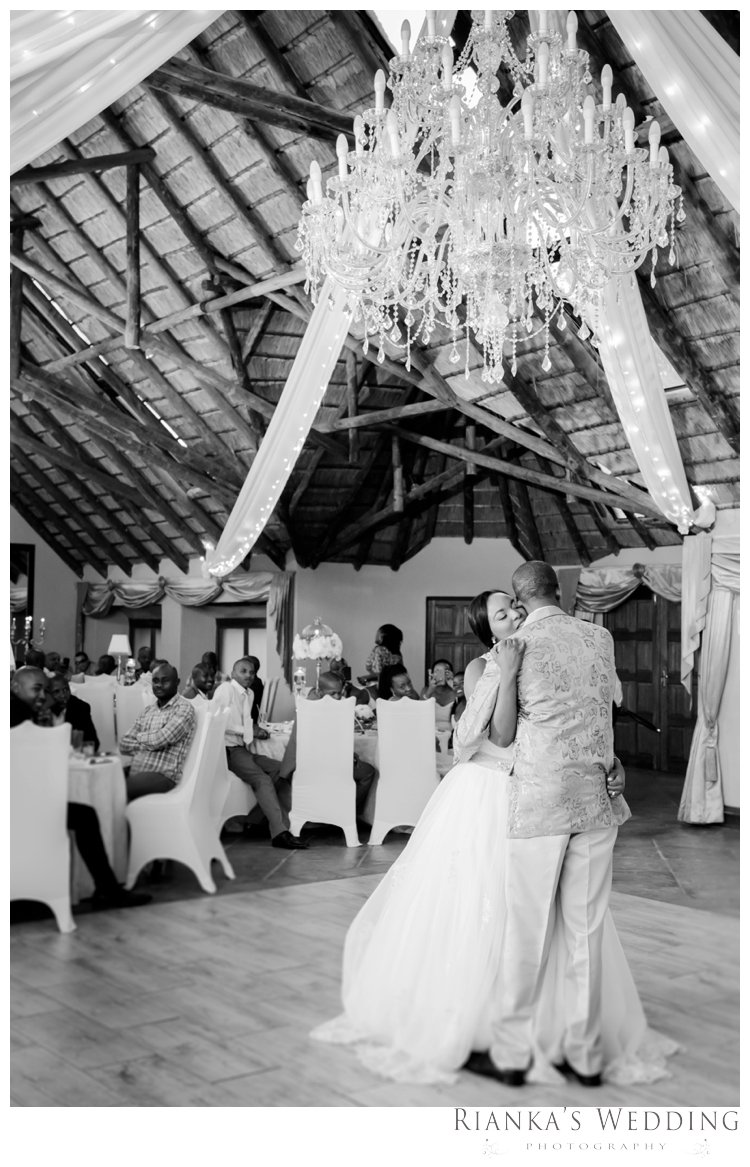 riankas weddings photography solomon busisiwe oakfield farm wedding00116
