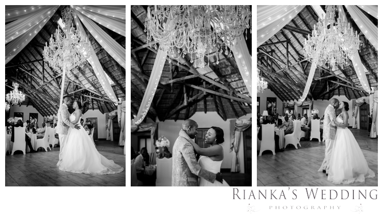 riankas weddings photography solomon busisiwe oakfield farm wedding00117