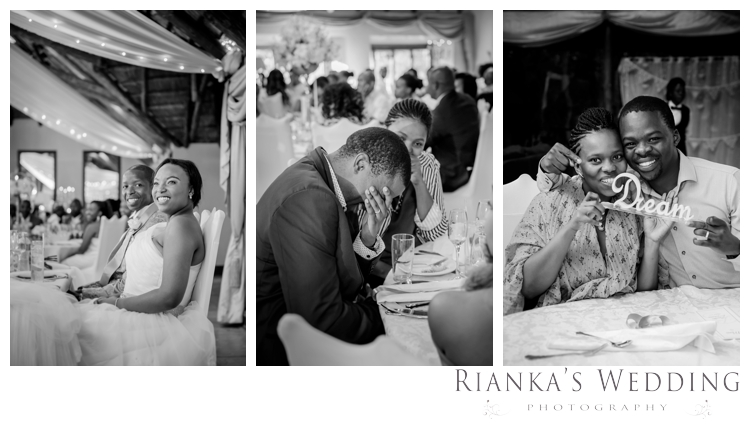 riankas weddings photography solomon busisiwe oakfield farm wedding00119